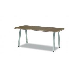 회의용 테이블2