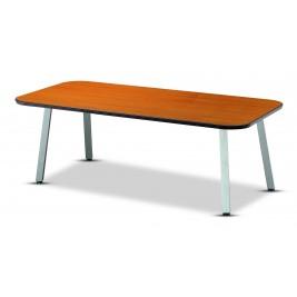 회의용 테이블3