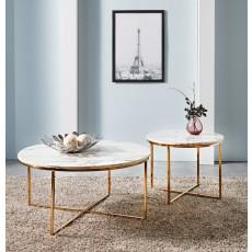 레디 대리석 테이블